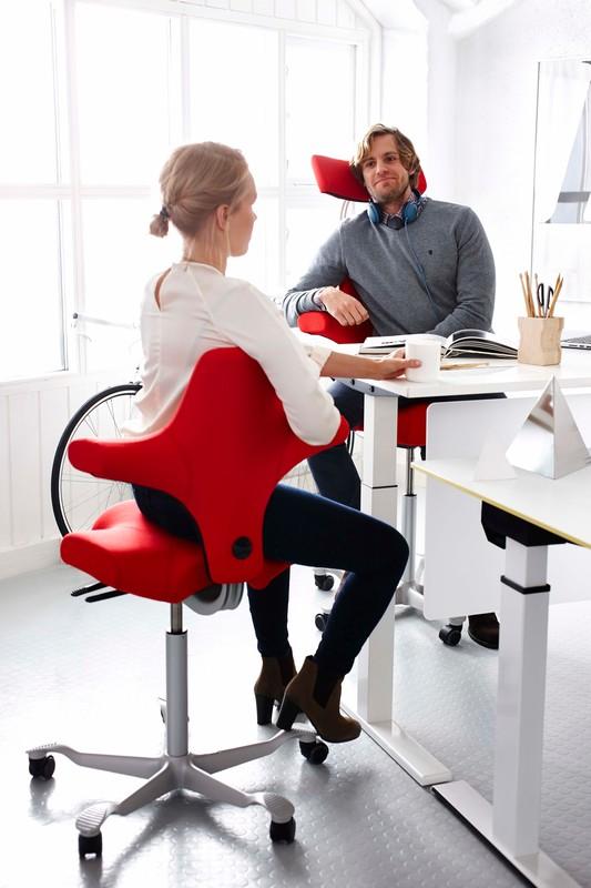 hag capisco semi anilin leder m bel schwienhorst. Black Bedroom Furniture Sets. Home Design Ideas